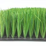 최신 판매 축구 가장 싼 가격 (Y50)를 가진 인공적인 뗏장 잔디
