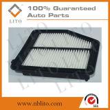 Filtre à air pour Honda Civic, 17220-R1a-A01
