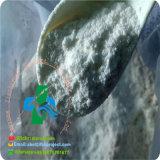 Poudre CAS521-11-9 d'as de Mestanolone de stéroïde anabolisant de pureté de 99%