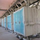 自動パッキングシステムが付いている200tムギの製粉機