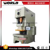 Estampage de la machine de presse de la capacité 315ton