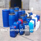 100L ao HDPE 200L Barrels a máquina moldando do sopro dos cilindros