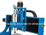 Schnelle Geschwindigkeit CNC-Fräser-Ausschnitt und Gravierfräsmaschine mit Cer-Zustimmung