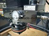 Znc EDM 스파크 침식 기계 Znc450