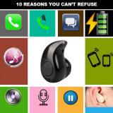 De los auriculares S530 del deporte estéreo mini Bluetooth receptor de cabeza sin hilos de Earbuds con el auricular sin manos del micrófono para el iPhone Samsung de Huawei
