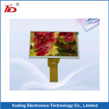 Lcd-Bildschirm LCD-Farben-Panel LCD-Bildschirmanzeige-Baugruppe