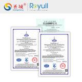 Prix soluble d'amidon de pente pharmaceutique bon