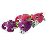 Recheadas Seahorse pequenos bonecos de pelúcia