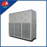 Блок вентилятора кондиционера серии высокия стандарта LBFR-50 для нагрева воздуха