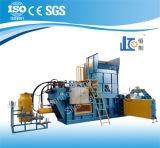 Машина автоматического Bale Hba100-110110 отжимая для сжумать продукции Fram