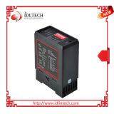 Hochwertiger Zweikanalverkehrs-Detektor