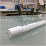 Цена на заводе 0,6 м светодиодный светильник 220V T8 початков светодиодный индикатор рентгеновской трубки