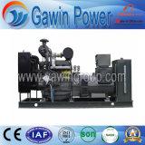 450kVA aprono il tipo generatore diesel con il motore di Deutz
