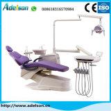 Завершите зубоврачебный стул блока с ценой по прейскуранту завода-изготовителя