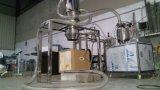 Hersteller-Vakuumzufuhr-Maschine für füllendes Puder