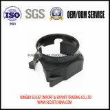 Scojet Hydro-Gear injetoras de plástico do molde do Defletor