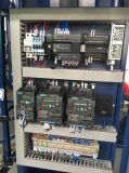 Heißes Verkaufs-Ladeplatten-Verpackungs-Gerät mit Simens Motoren
