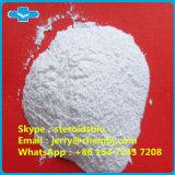 Pó cru Methylstenbolone de Prohormones para o pó esteróide
