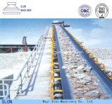 Износоустойчивая резиновый конвейерная используемая для минирование, рециркулирующ