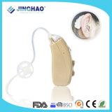Популярный он-лайн аппарат для тугоухих USB пригонки ядрового усилителя медицинской службы сбываний открытый
