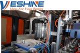 De automatische Blazende Machines van de Fles van het Water van het Huisdier 500ml