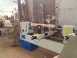 De volledige Automatische CNC van de Houtbewerking van de Hoge Efficiency Machine van de Draaibank van het Exemplaar