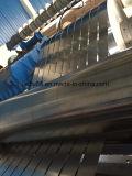 Tira de aluminio para los radiadores
