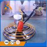 Baugerät-industrielles preiswertes Platten-Verdichtungsgerät