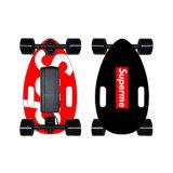 Neem Walk Electric Skateboard Mini E Skateboard