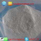 Polvo sin procesar químico de los esteroides de Rogaine Minoxidil del nuevo crecimiento del pelo de Pharmacuetical