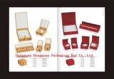 高品質のペーパー宝石箱