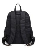 Do saco quente do curso de 2017 trouxa simples bolsas da lona do saco de ombro do computador da venda