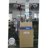 De Breiende Machine van de Sjaal van de Ventilators van de voetbal