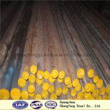 Штанга высокоскоростной прессформы стальная круглая (1.3355/T1/SKH2)