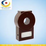 200/5 Huidige Transformator van 400/5 600/5 800/5 1000/5 Openlucht Laag Voltage