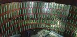 ETP-Blech für Batteriefachdeckel