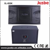 StereoBluetooth professioneller lauter Lautsprecher XL-820K Soem-