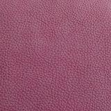 Эластичная выбитая имитационная кожа PU для сумок (FS703)