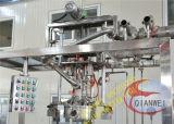 Flüssiger Einfüllstutzen mit guter Qualität und konkurrenzfähigem Preis