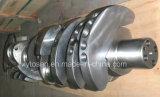 Hino Ef750のクランク軸のHinoエンジンのためのEf750L F17eのクランク軸