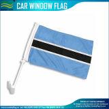 熱い販売の優れた飛行の旗の車の窓のフラグ(M-NF08F06012)