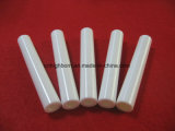 China Industrial Zirconia Ceramic Tube