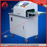 Carte de circuit imprimé de haute qualité HGJ-205 Les organes de battage