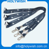 Lanyards Festival para USB Drives Neck Strap Key Chain