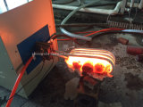 Middelgrote het Verwarmen van de Inductie van de Frequentie IGBT Machine (ZXM- 25KW)