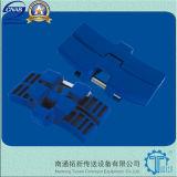 Catene di convogliatore di plastica piane della parte superiore S4090 (S4090-K450)