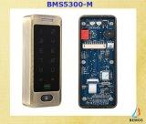 Serratura elettrica del bullone di goccia del lettore della cassa della tastiera di controllo di accesso del portello RFID