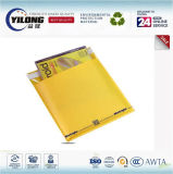 Self Seal Kraft Bubble Mailers Enveloppes
