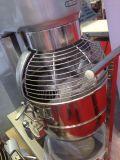 Mezclador planetario de múltiples funciones ahorro de energía de 30L 40L 50L (huevo, leche, pasta)