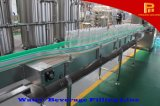 Automatic Water Bottling Machine (Mineral Water/Purified Water)